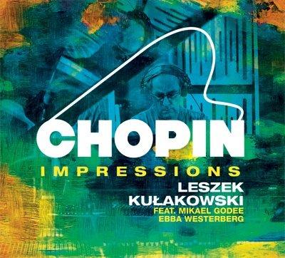 Kułakowski Leszek – Chopin Impressions