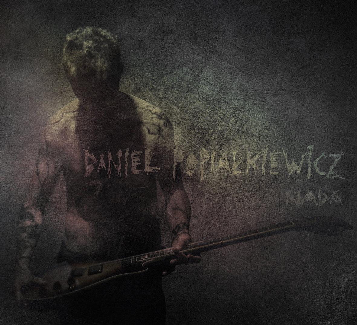 Popiałkiewicz Daniel – Nada