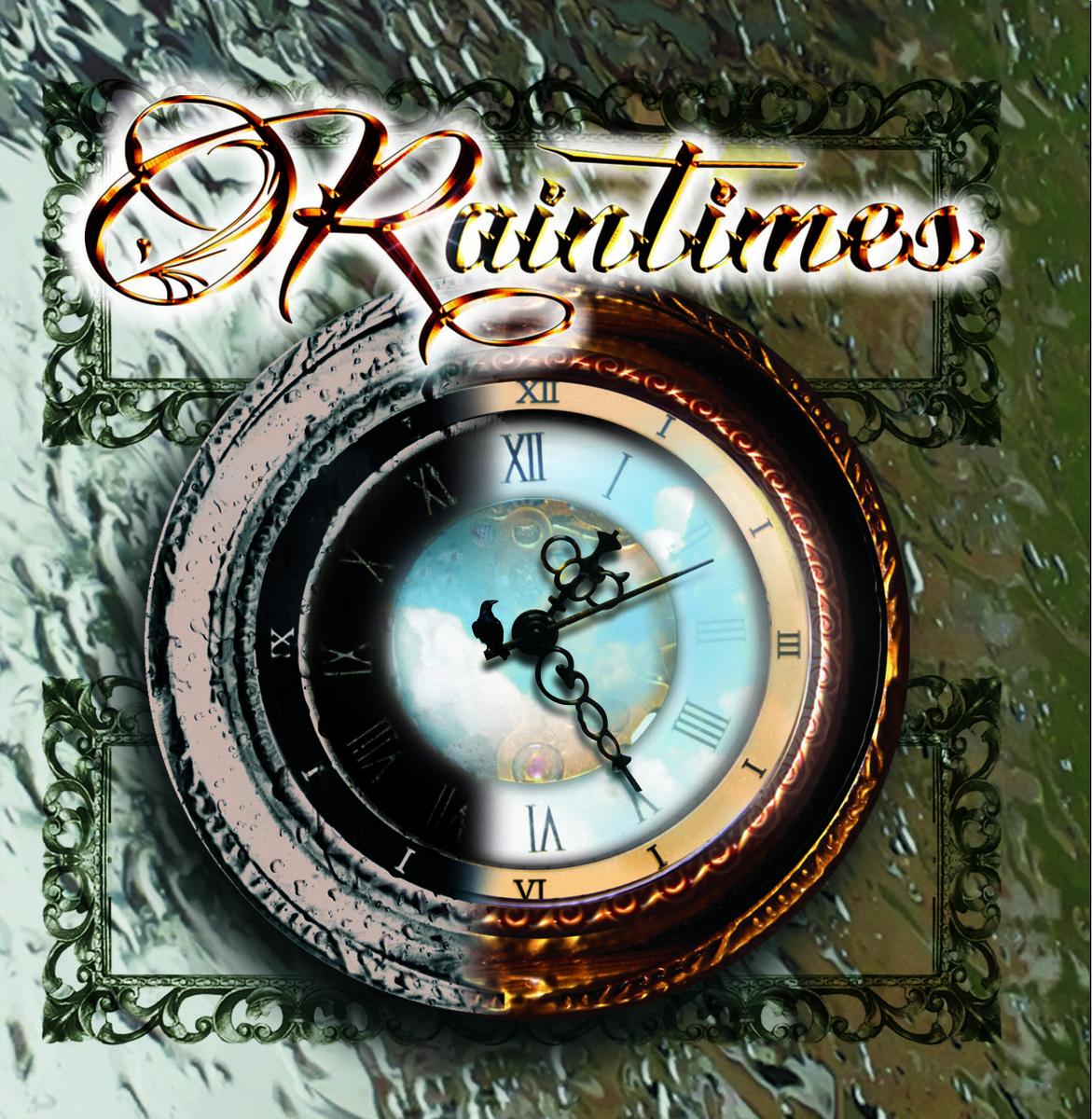 Raintimes – Raintimes