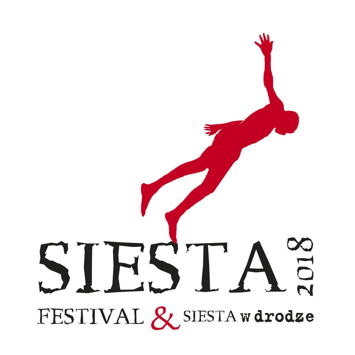 Siesta Festival & Siesta W Drodze 2018