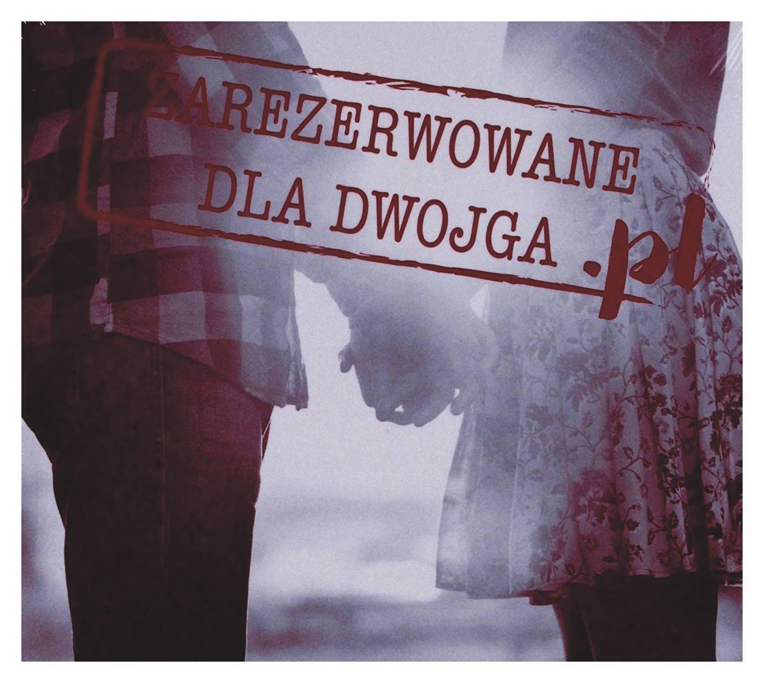 Zarezerwowane Dla Dwojga.pl 1