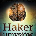 BATKO ANDRZEJ – Haker Umysłów
