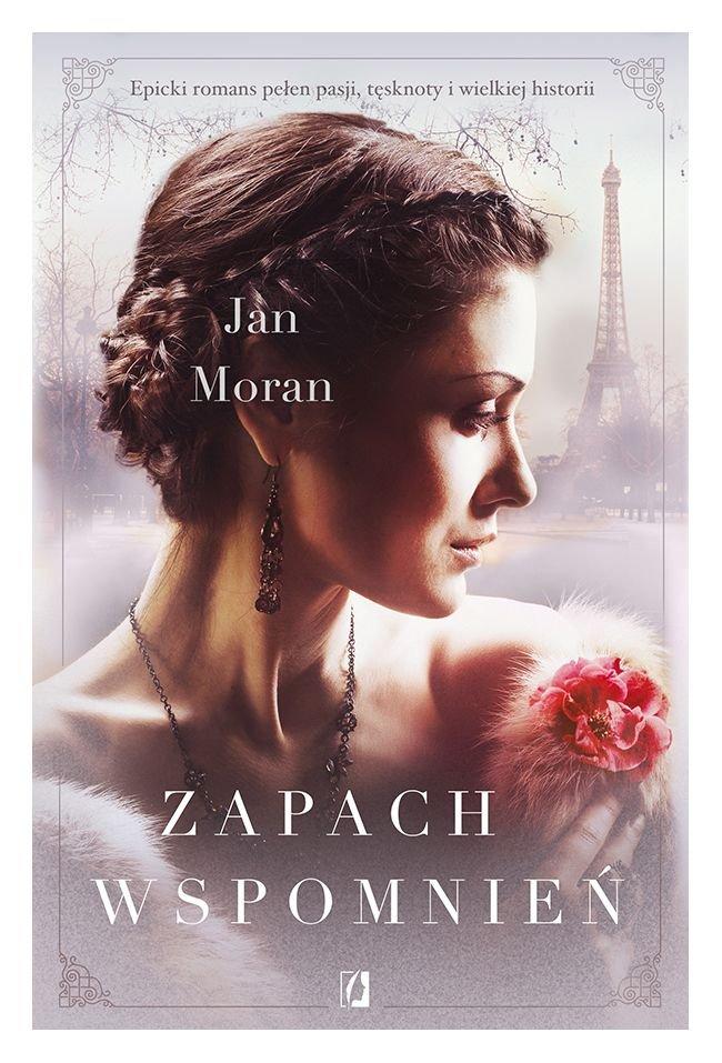 Moran Jan – Zapach Wspomnień