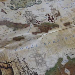 Nela I Piraci 3