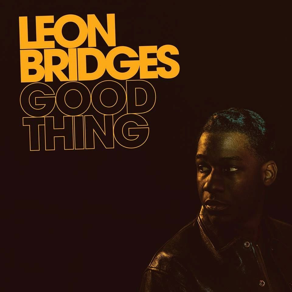 Bridges Leon – Good Thing
