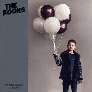 KOOKS – Let's Go Sunshine