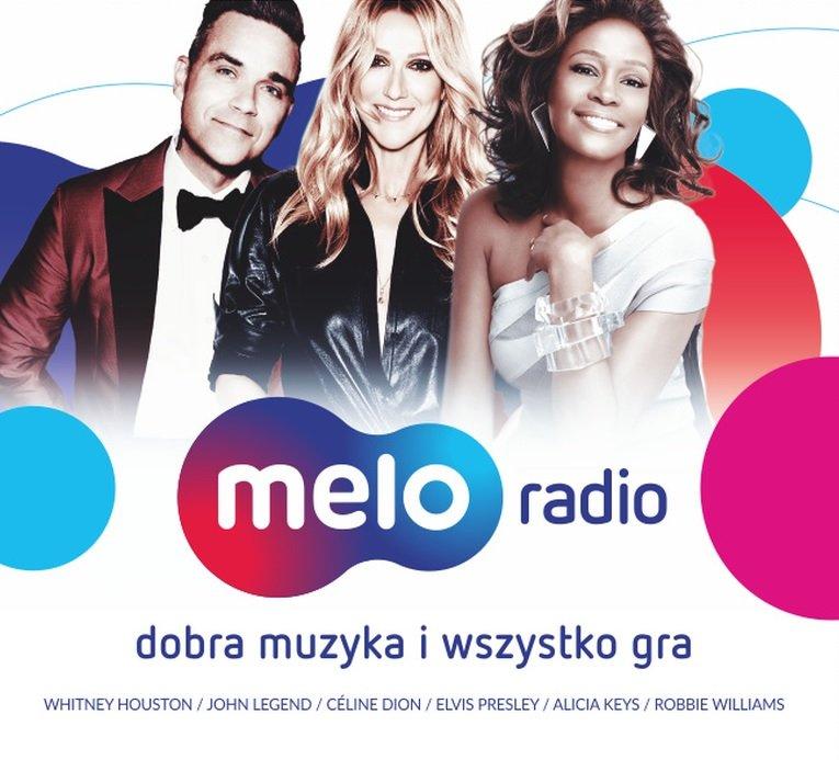 Meloradio 1