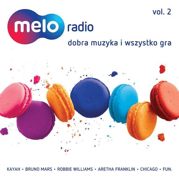 Meloradio 2