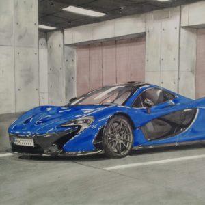 Samochody 2
