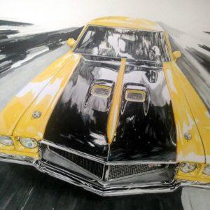 Samochody 6
