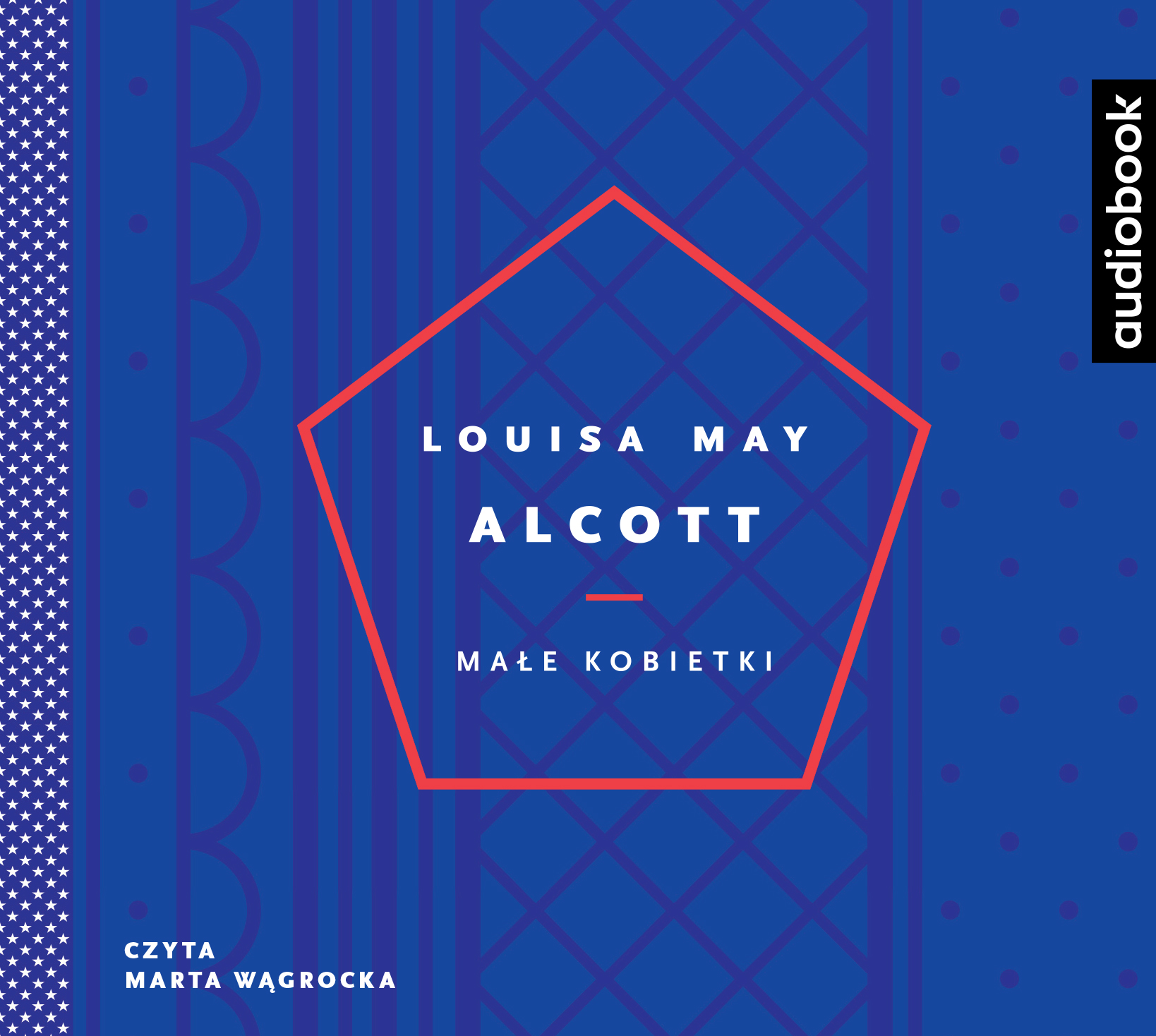 Alcott Louisa May – Małe Kobietki