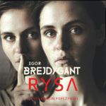 BREJDYGANT IGOR – RYSA