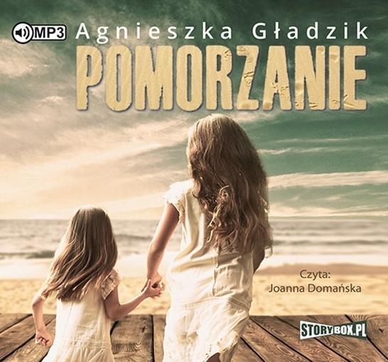 Gładzik Agnieszka – Pomorzanie
