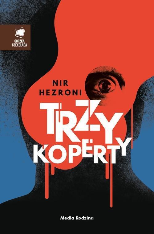 Hezroni Nir – Trzy Koperty