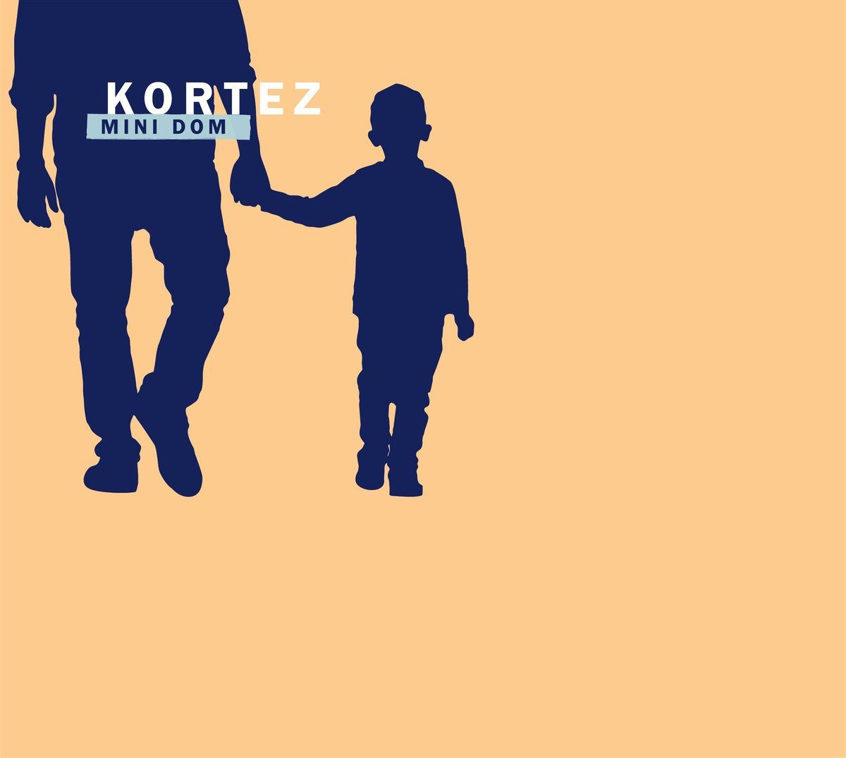 Kortez – Mini Dom