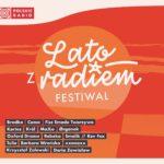 Lato Z Radiem Festival