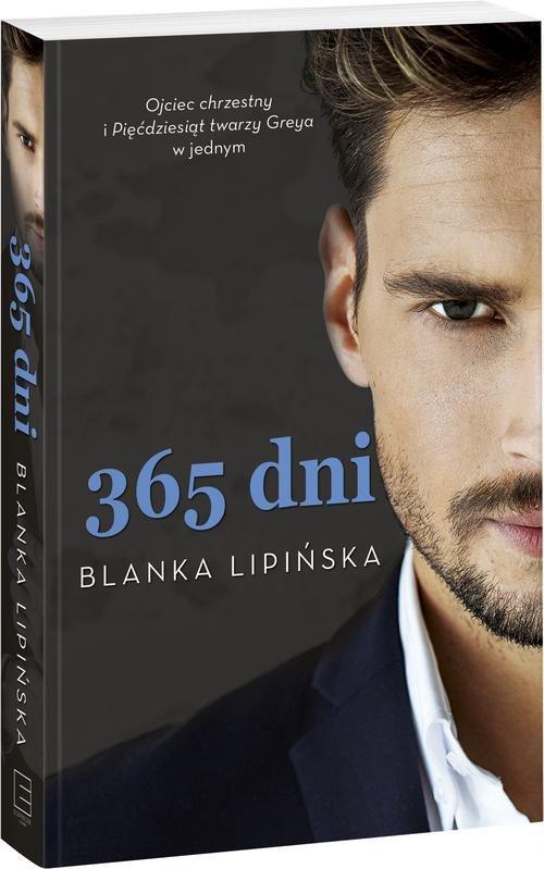 Lipińska Blanka – 365 Dni
