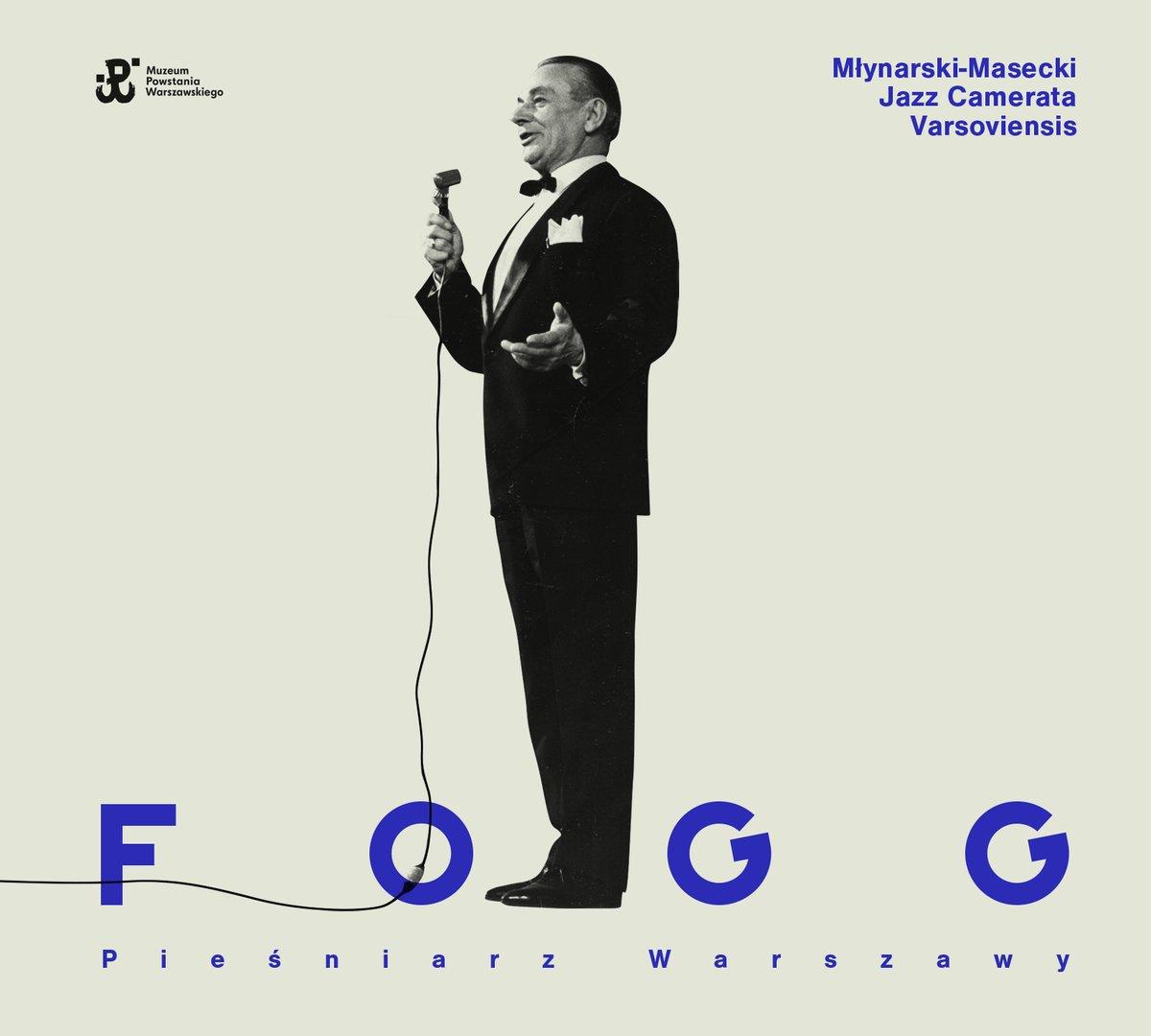 Mlynarski Masecki – Fogg
