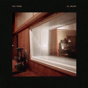 FRAHM NILS – All Melody