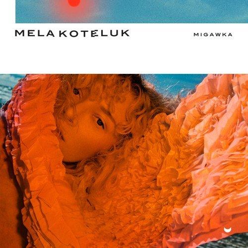 KOTELUK MELA – Migawka