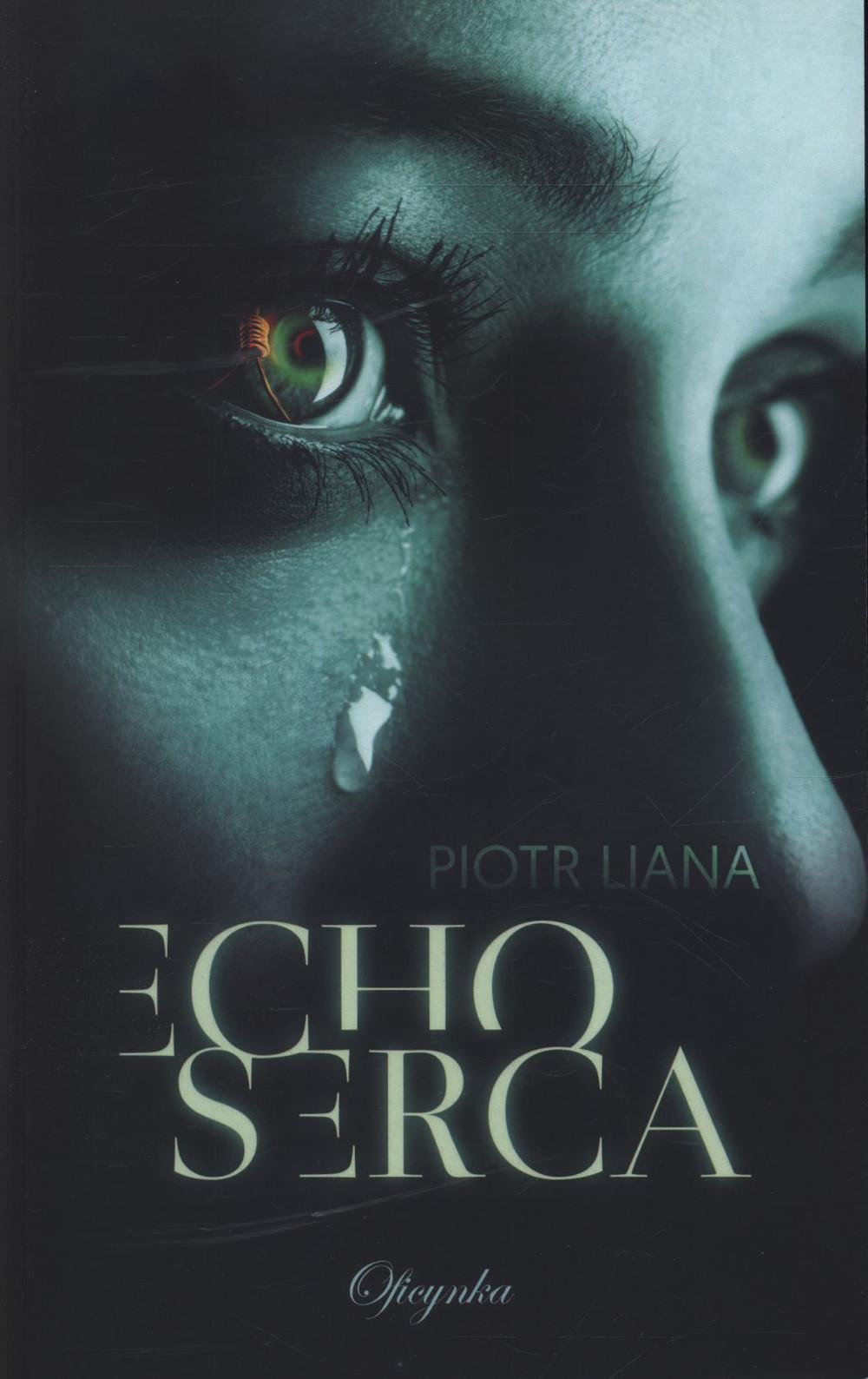 LIANA PIOTR – Echo Serca