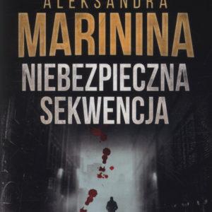 MARININA ALEKSANDRA – Niebezpieczna Sekwencja