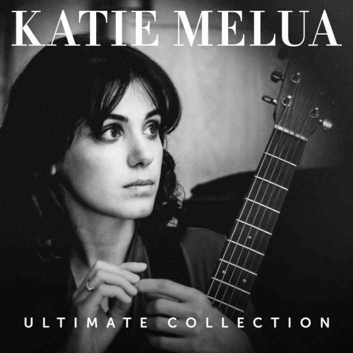 Melua Katie – Ultimate Collection