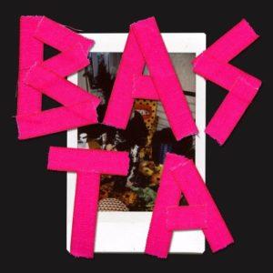 NOSOWSKA – Basta