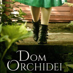RILEY LUCINDA – Dom Orchidei