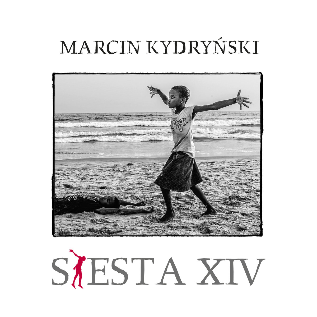 Siesta 14 (prezentuje Marcin Kydryński)