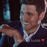 BUBLE MICHAEL – Love