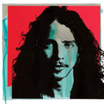 CORNELL CHRIS – Chris Cornell