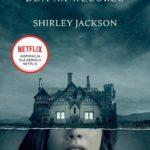 JACKSON SHIRLEY – Nawiedzony Dom Na Wzgórzu