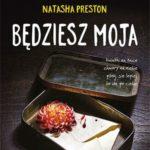 PRESTON NATASHA – Będziesz Moja