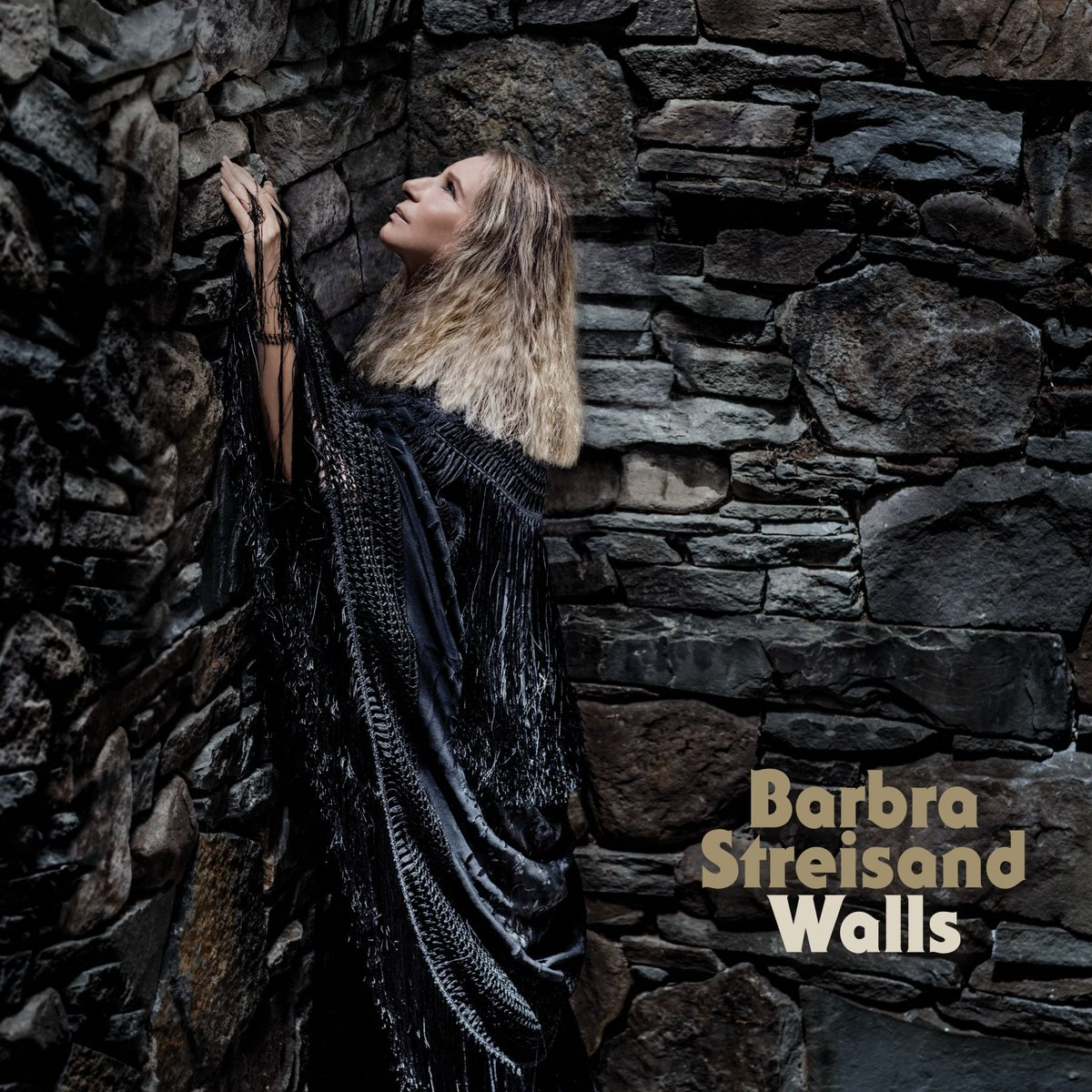 Streisand Barbra – Walls