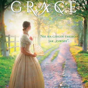 REES TRACY – Florence Grace