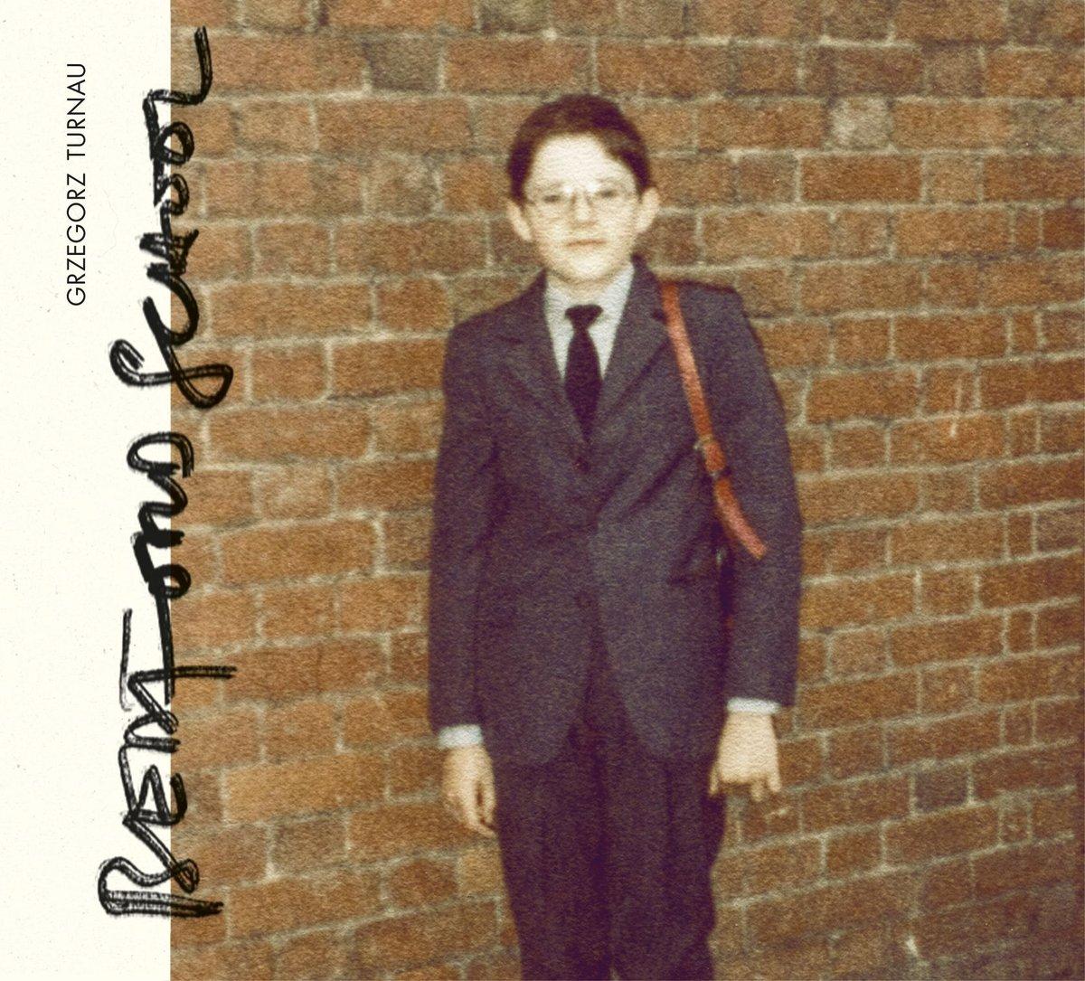 Turnau Grzegorz – Bedford School