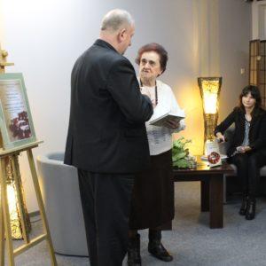 Wanda Bukowska 15