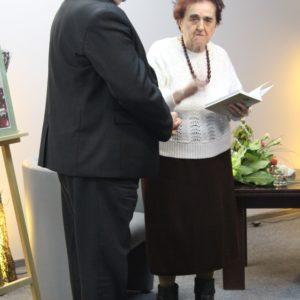 Wanda Bukowska 16