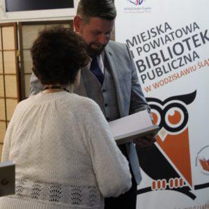 Wanda Bukowska 36