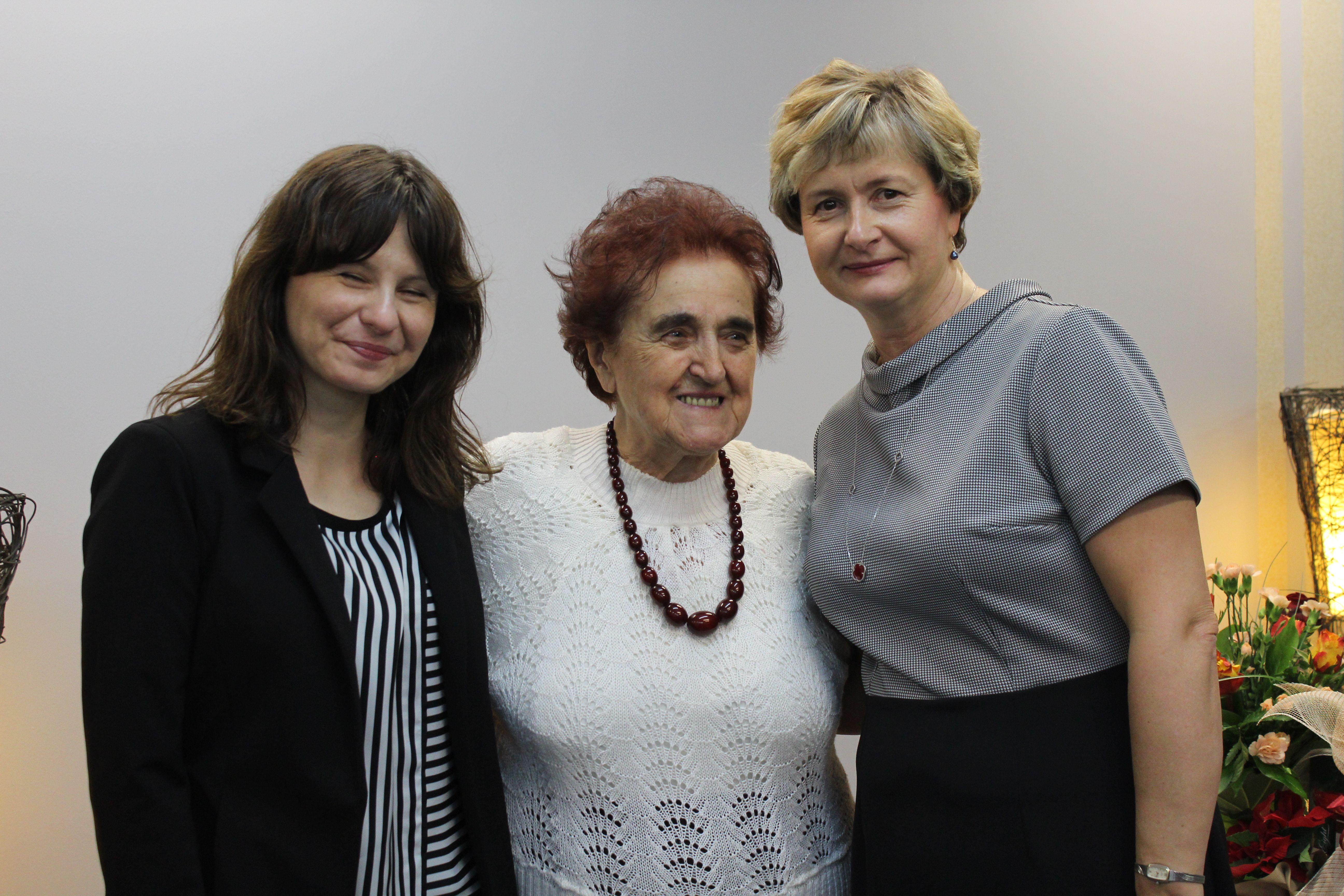 Wanda Bukowska 54