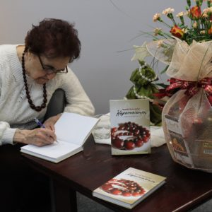 Wanda Bukowska 56