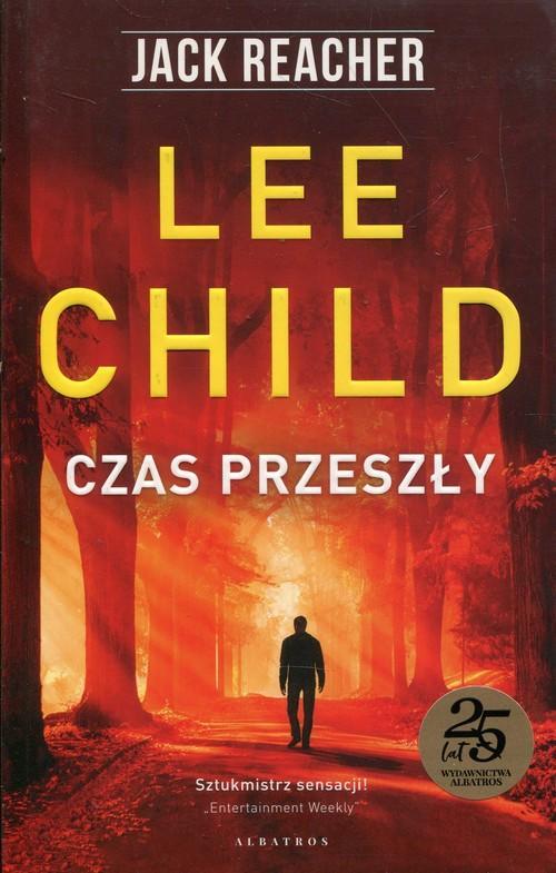 Child Lee – Czas Przeszły