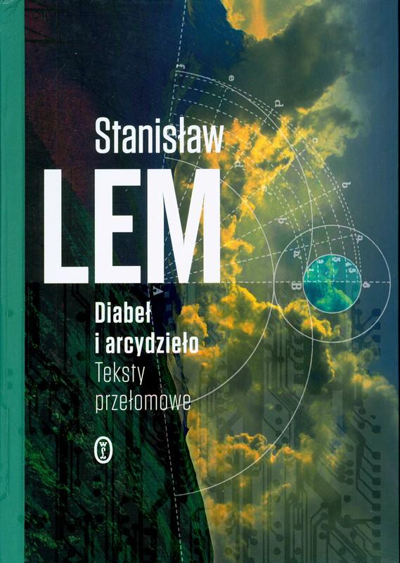Lem Stanisław – Diabeł I Arcydzieło