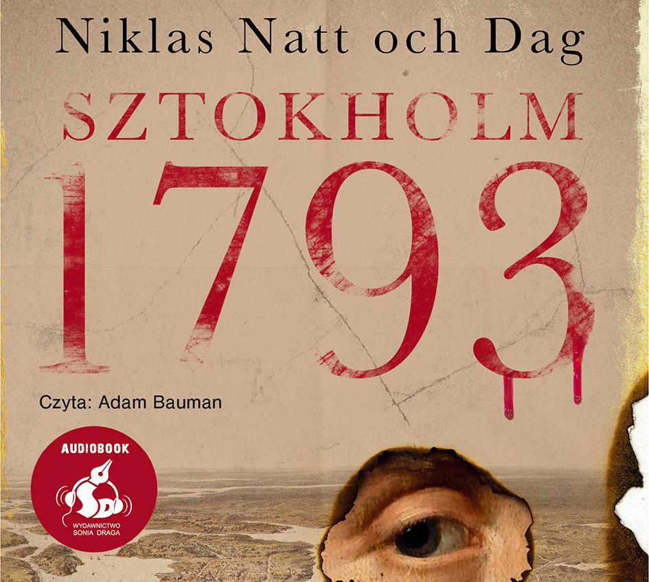 Natt Och Dag Niklas – Sztokholm 1793