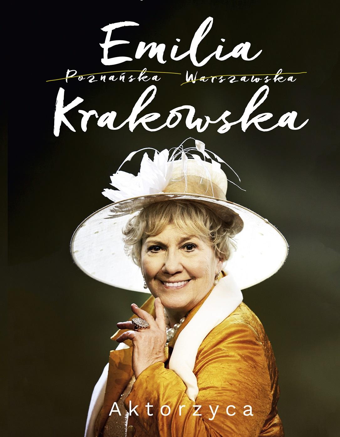 Krakowska Emilia – Kopia