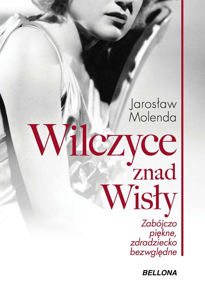 Molenda Jarosław – Wilczyce Znad Wisły