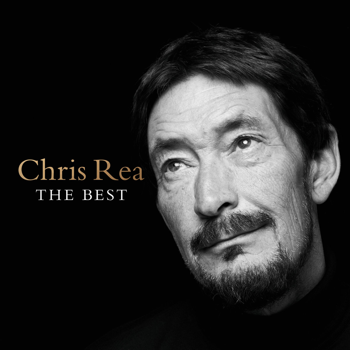 Rea Chris – Best
