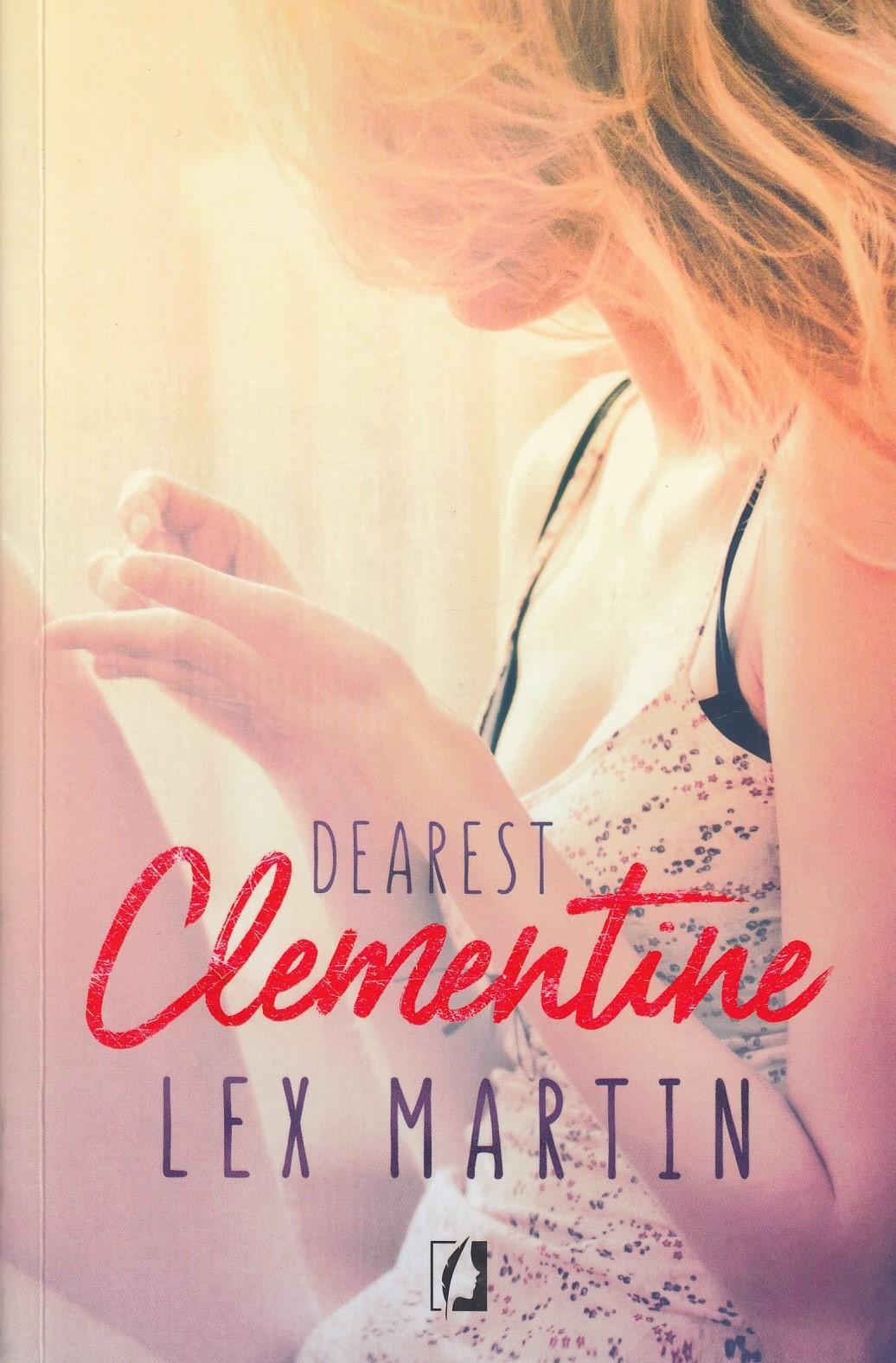 Martin Lex – Clementine