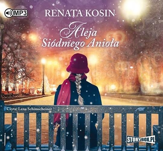 Kosin Renata – Aleja Siódmego Anioła